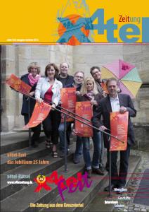 Titel_x4telzeitung_Fest2013