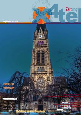 x4telzeitung_winter2013_2014